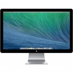 Фото - Apple APPLE A1407 27' THUNDERBOLT DISPLAY (MC914)