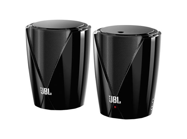 Купить -  JBL Jembe Black (JBLJEMBEBLKEU)