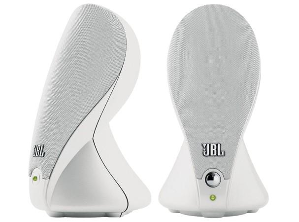 Купить -   JBL Duet white