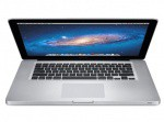 Фото  Apple A1297 MacBook Pro 17W' Core i7 2.4GHz (MD311)