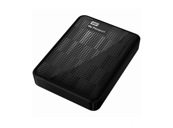 Купить -   WD 2.5 USB 3.0/ 2.0 2TB 5400rpm  SE 3.0 Black