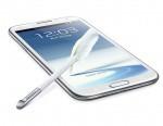 Фото  Samsung N7100 Galaxy Note II 16GB Marble White