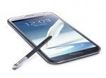 Фото  Samsung N7100 Galaxy Note II 16GB Titanium Gray