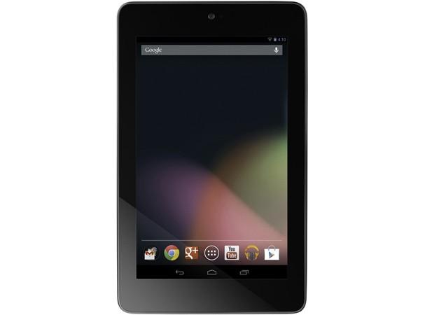 Купить -  Asus Google Nexus 7 32GB