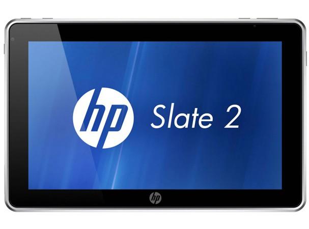 Купить -  HP Slate 2 32gb (LG725EA)