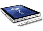 Фото  HP Slate 2 64GB+3G (A6M60AA)