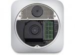 Фото  Apple A1347 Mac mini Dual-Core i7 2.3GHz (MD388UA/A)