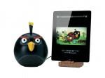 Фото  GEAR4 Angry Birds (Black Bir) ( PG552G)