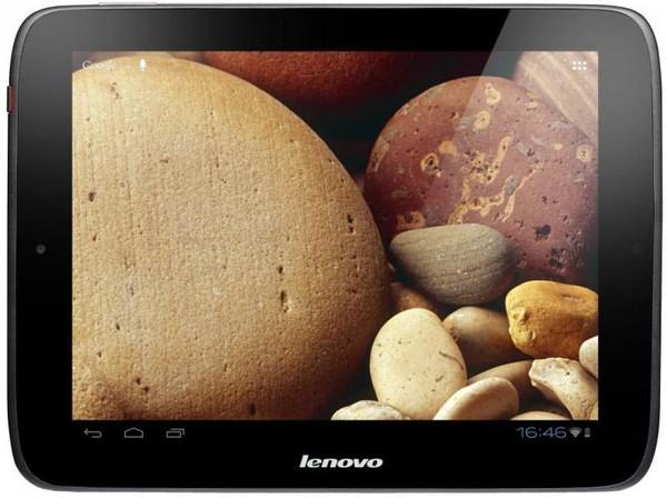 Купить -  Lenovo IdeaTab S2109A (59-338413)
