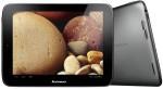 Фото  Lenovo IdeaTab S2109A (59-338413)