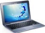 Фото  Samsung ATIV Smart PC 500T XE500T1C (XE500T1C-A01RU)