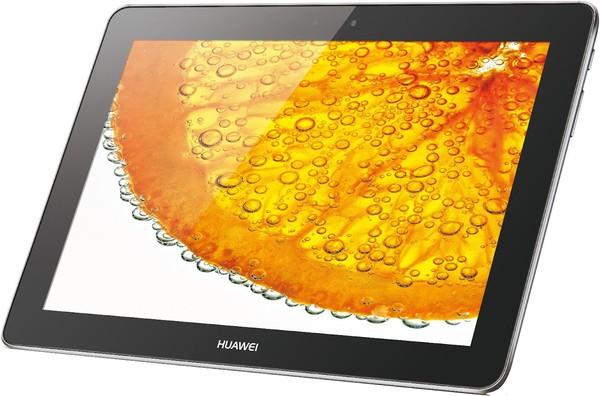Купить -  Huawei Mediapad 10 FHD (S10-101w)