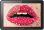 Фото  Huawei Mediapad 10 FHD (S10-101w)
