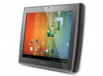 Фото  WEXLER TABLET 7I 7' 16GB WI-FI