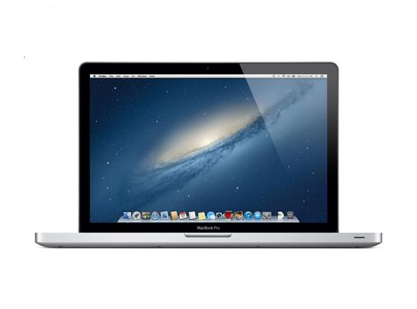 Купить -  Apple MacBook Pro 13' with Retina display (MD213)