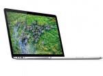 Фото  Apple MacBook Pro 13' with Retina display (MD212UA/A)