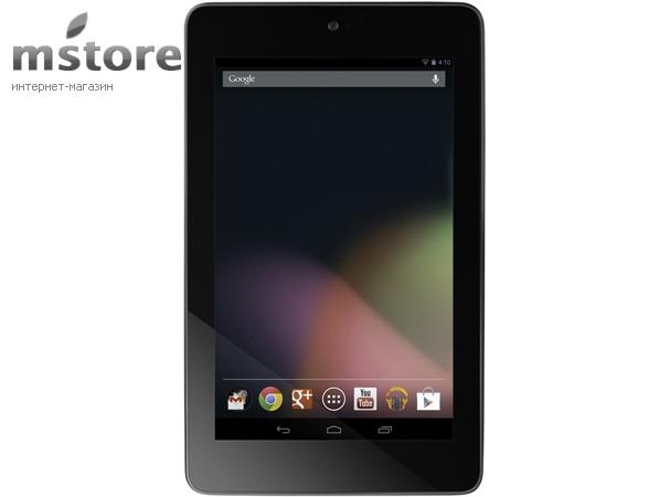 Купить -  ASUS Google Nexus 7 32 GB 3G (ASUS-1B013A)