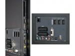 Фото  Sharp LC-40LE540EV LED (LC40LE540EV)