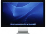 Фото -  Apple LED Cinema Display 27' (MC007)