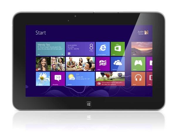 Купить -   Dell XPS 12 i5-3427U 12.5' FHD Touch 4/ 128/ Int/ WiFi/ BT/ W8 (210-82300alu)