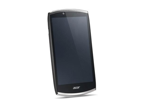 Купить -  Acer Cloud Mobile S500 Black (HM.H9WEU.001)