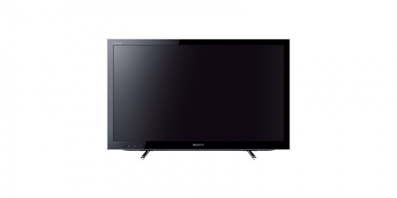 Купить - Sony Sony LED 3D 32' (KDL32HX753)