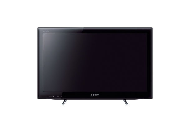 Купить - Sony  Sony  LED 22' (KDL22EX553)