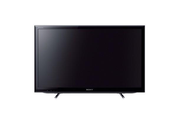 Купить - Sony Sony LED 32' (KDL32EX653)