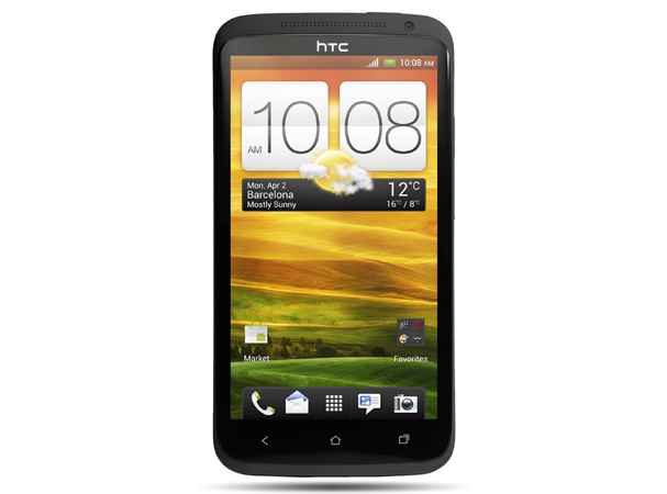Купить -  HTC S720e One X Grey 16GB