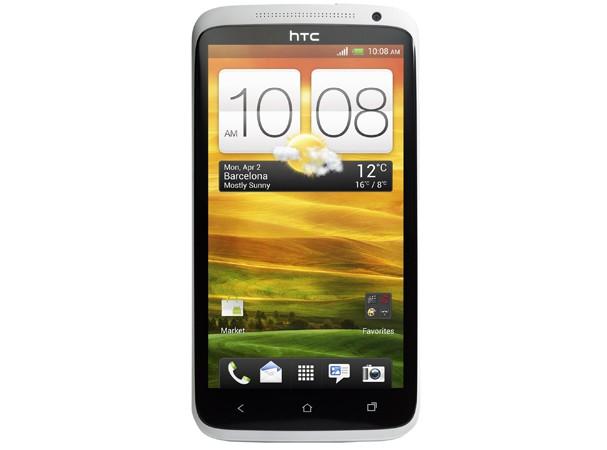 Купить -  HTC T328e Desire X Proto White