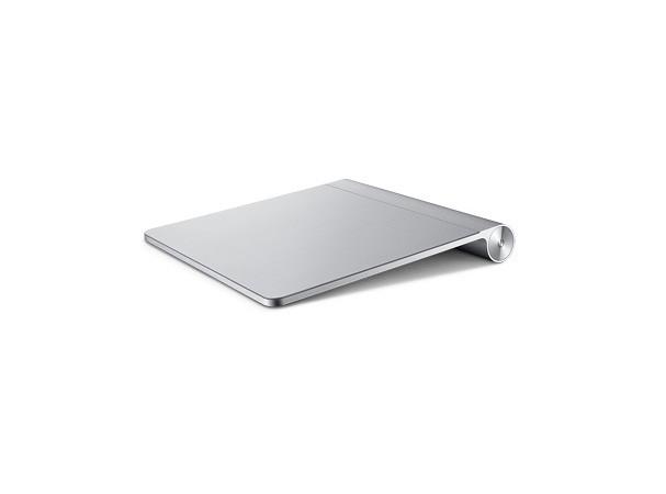 Купить -  Трекпад Apple A1339 Magic Trackpad (MC380ZM/B)