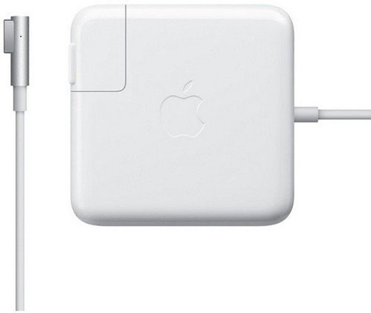 Купить 85w magsafe power adapter xrumer 7 elite trial version crack 2010