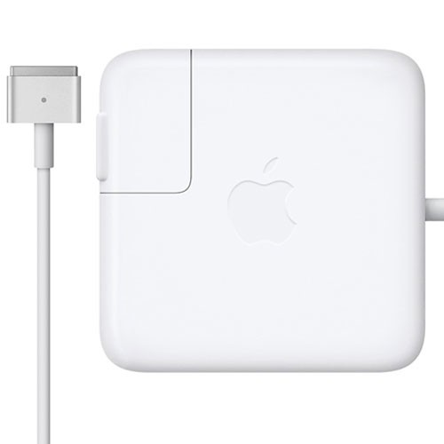 Купить -  Блок питания Apple 85W MagSafe 2 Power Adapter (MacBook Pro with Retina display) (MD506Z/A)