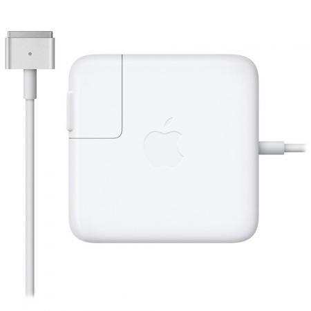 Купить -  Блок питания Apple MagSafe 2 Power Adapter 60W (MD565)