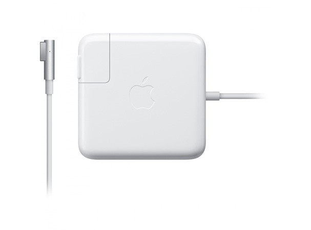 Купить -  Блок питания Apple 45W MagSafe Power Adapter (MacBook Air) (MC747Z/A)