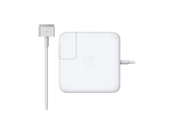 Купить -  Блок питания Apple 45W MagSafe 2 Power Adapter (MacBook Air)  (MD592Z/A)