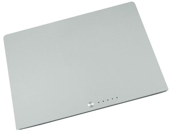 Купить -  Аккумулятор для 17-inch Apple MacBook Pro (MA458G/A)