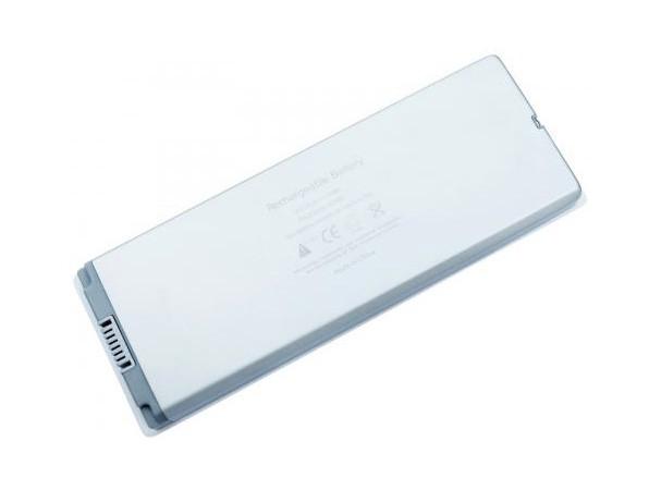Купить -  Аккумулятор для 13-inch Apple MacBook (White) (MA561G/A)