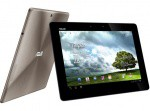 Фото  ASUS EEE PAD TRANSFORMER PRIME TF201 32GB Champagne Gold