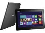 Фото  Asus Vivo Tab Smart ME400C-1B007W 64GB Black