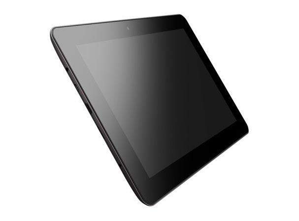 Купить -  Ergo Tab Hero 16 GB