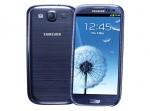 Фото  Samsung I9300 Galaxy SIII (Pebble Blue) 16GB