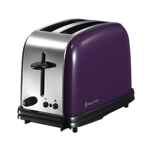 Купить -  Russell Hobbs Purple Passion (20305036031)