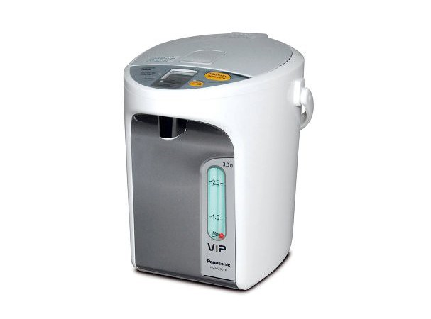 Купить -  Panasonic NC-HU301PLTW  (NC-HU301PLTW)