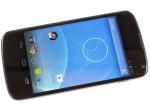 Фото  LG E960 Nexus 4 (Black) 8GB