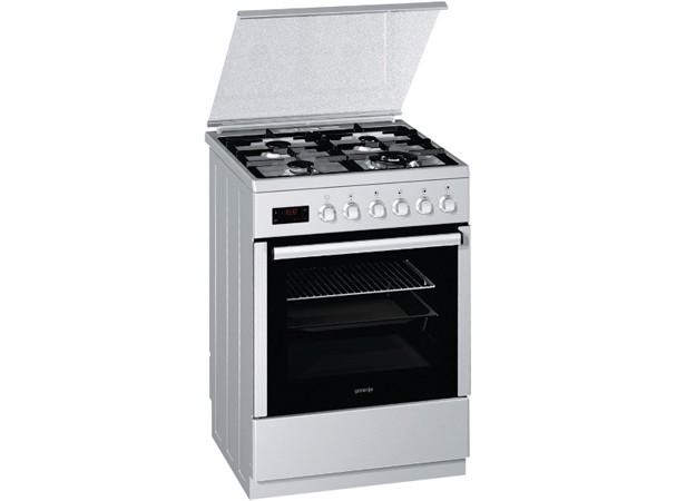 Купить -  Gorenje K67438AX (K 24 E1-134VE) (K67438AX)