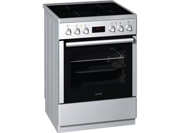 Купить -  Gorenje EC63398AX (E 21 U1-E14M) ( EC63398AX)