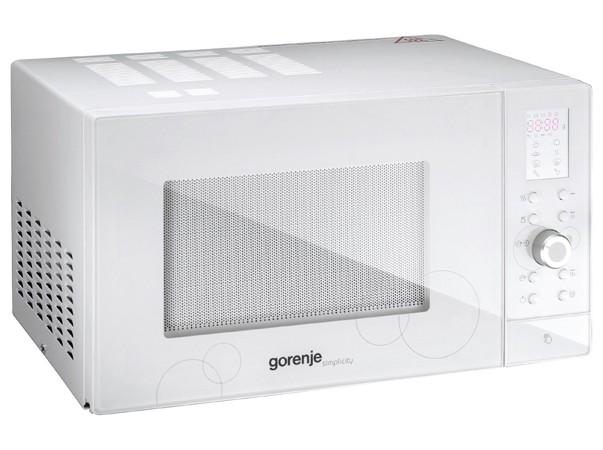Купить -  Gorenje SMO 20 DGB (GXD239YZ-U) ( SMO20DGB)