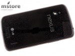 Фото  LG E960 Nexus 4 (Black) 16GB