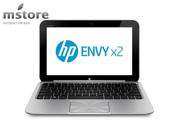 Купить -  HP Envy x2 11-g000er (C0U40EA)